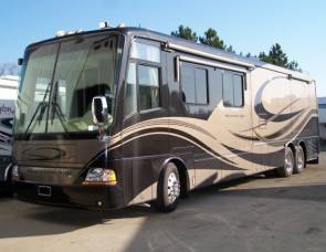 2006 Newmar Mountainaire