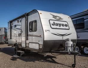 2017 JAYCO JAY FLIGHT SLX 174BH BAJA