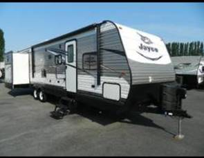 2016 Jayco Jay Flight 32TSBH bunk house