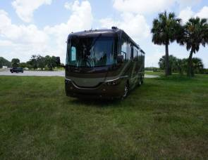 2005 Coachmen Elite 402