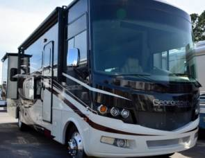 2015 Forest River/ Georgetown XL 360