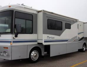 2003 Winnebago Itasca Horizon