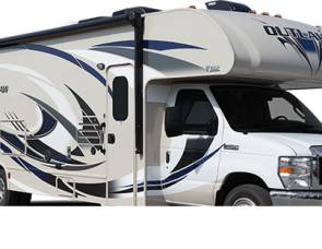 2017 Outlaw toyhauler 29ft Weekend special FRI-MON with 500 miles $1640.00 call now 631-543-1226