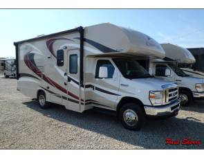 2017 chateau by Thor 23ft Weekend special FRI-MON $1471.00 with tax 500 free miles - call now 631-543-1226