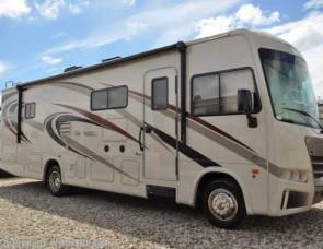 2016 Georgetown 32ft Class A - Weekend special $2058.00 with tax 500 miles included- Call Direct 631-543-1226