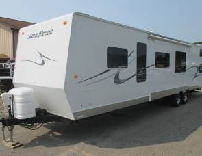 2005 Sunnybrook Solanta M-3610