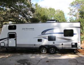 2015 Jayco JAY FEATHER X254