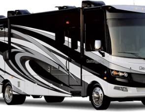 2016 Forest River Georgetown 377