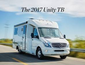 2017 Leisure Travel Unity