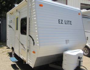 2011 EZ Lite