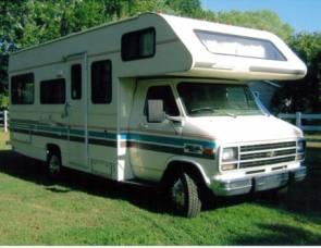 1994 jamboree