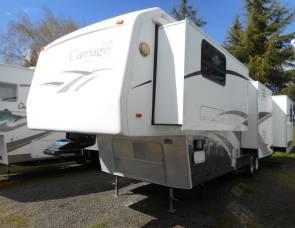 2005 Carriage EXTRM36