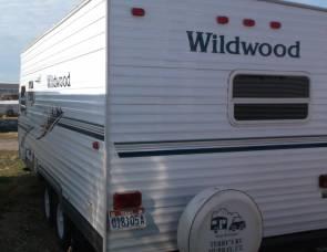 2006 Wildwood