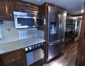 2014 FIVE TV'S! ULTIMATE BUNKHOUSE! NO SPECIAL LICENSE NEEDED TO DRIVE! Call or text 443-462-6178.
