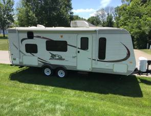 2015 Jayco Jay Flight 23MB