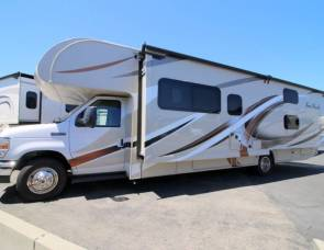 2018 Brand New 2018 Thor Four Winds Bunkhouse ***No Sales Tax***