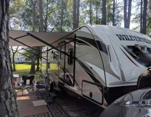 Rv Rental Knoxville Tn Motorhome Camper Rentals