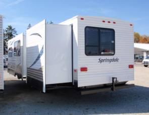 2012 Springdale 303BHS