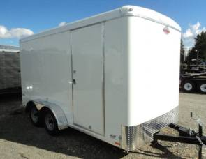 2013 Forest river / Cargo mate 7x12