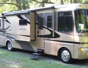 2005 Holiday Rambler Vacationer
