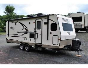 2018 Rockwood / Mini Lite 2506s