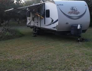 2013 Bob's Texas Hill Country-Tx Gulf Coast Skyline Koala ultra lite 26ck dripping springs / austin