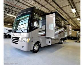2016 Coachmen 35KB