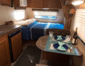 2013 Jayco Jay Flight SLX 185RB