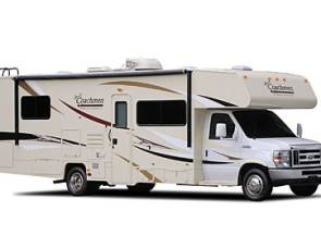 2017 Coachmen Freelander 27qb
