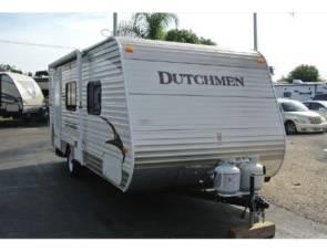 2012 dutchman 816qb