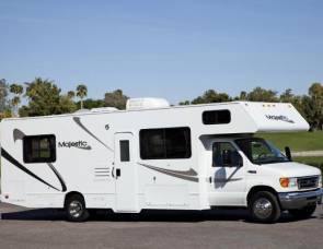 2007 Four Winds Majestic 28A