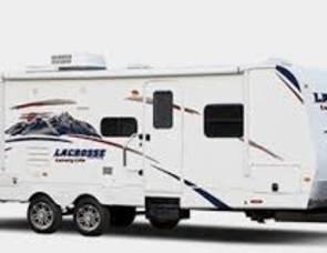 2012 Prime Lacrosse luxury lite