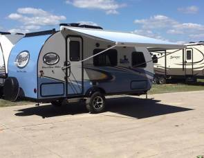 2017 Forest River R pod 179