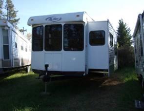 2012 Hyline 30fr