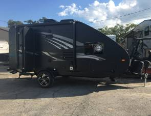 2018 Travel Lite RV F-21RB
