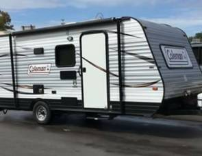 RV Rental Cookeville, TN, Motorhome Rentals | RVshare.com