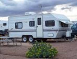 1998 Low Cost ~Sleeps 4 ~ Skyline Layton
