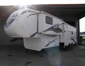 2012 Bighorn 3185rl