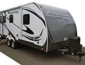 2013 cruiser shadow cruiser
