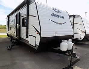 2018 Jayco Jay Flight SLX287BHS