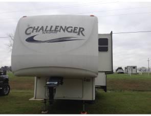 2006 Keystone/ challenger