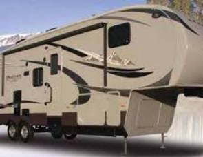 2013 montana high country 3624re
