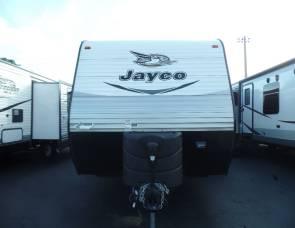2016 jayco jay flight 32bhs