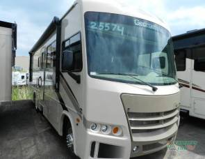 2017 Forest River RV Georgetown 3 Series 31B3