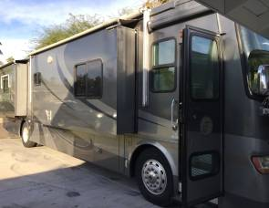 2006 Tiffin QDH Phaeton