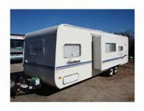 2002 Coachmen Captiva Ultra Lite