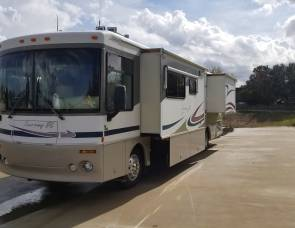 2003 Winnebago Journey DL 39WD