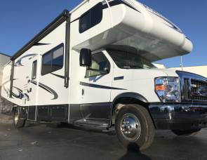 2018 Forest River 3271 SF
