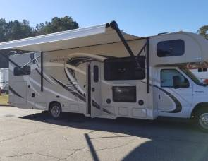2017 Thor Chateau 31E BUNKBEDS LIVE* LOVE* GO CAMPING!!