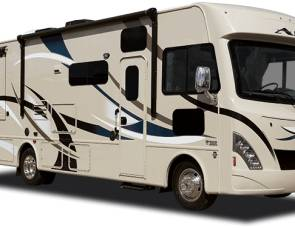 2018 Thor Motorcoach ACE